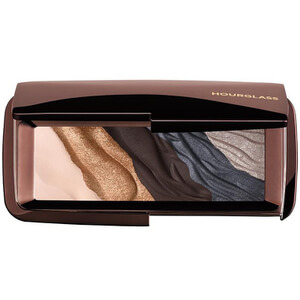 Hourglass Modernist Eyeshadow Palette - Graphite