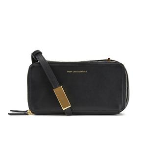 WANT LES ESSENTIELS Women's Demiranda Shoulder Bag - Black