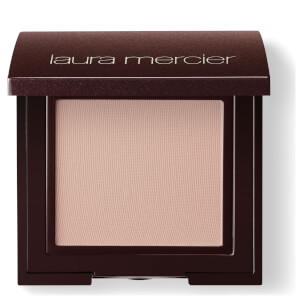 Laura Mercier Matte Eye Shadow 2.6g (Various Shades)