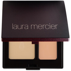 Laura Mercier Secret Camo #2