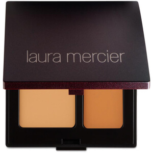 Laura Mercier Secret Camo #5