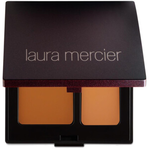 Laura Mercier Secret Camo #6