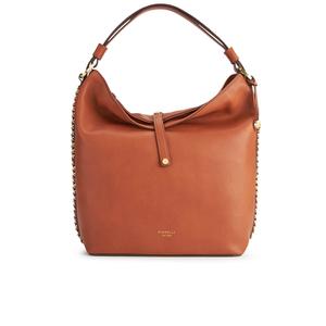 Fiorelli Women's Nina Hobo Bag - Tan