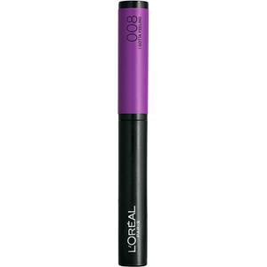 L'Oréal Paris Infallible Matte Max Lipstick - I Gotta a Feeling
