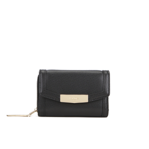 Dune Women's Kaitlyn Purse - Black