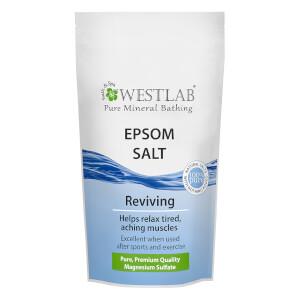 Westlab Epsom Salt 500 g