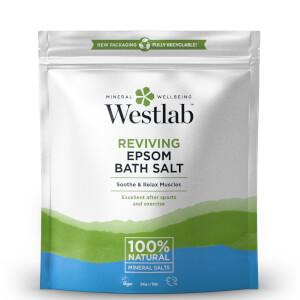Westlab愛生鹽 5kg
