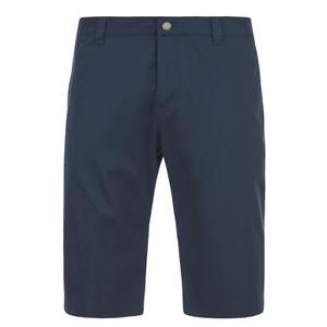 Jack Wolfskin Men's Liberty Shorts - Night Blue