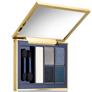 Estée Lauder Pure Color Envy Eyeshadow Palette in Dark Ego