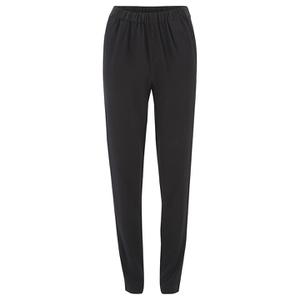 Designers Remix Women's Mila Pants - Black