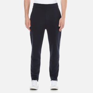 A.P.C. Men's Jogging Chinos - Dark Navy