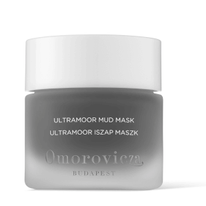 Ultramoor Mud Mask 50ml