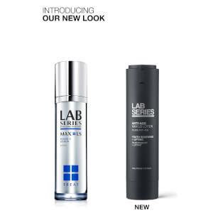 Loción reafirmanteMax LS Power V Lifting Lotion deLab Series Skincare for Men (50 ml)