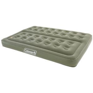 Coleman Comfort Airbed - Double
