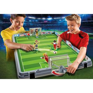 Playmobil Sports & Action Football Stadium (6857)
