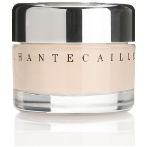 Base sin aceite Future Skin Oil-Free Foundation de Chantecaille 30 g