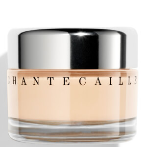 Chantecaille Future Skin Oil-Free Foundation 30g - Porcelain