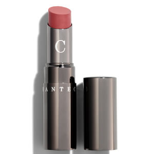Barra de labios Lip Chic de Chantecaille