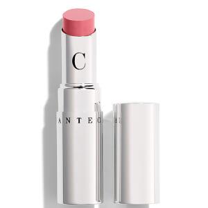 Помада Chantecaille Lipstick