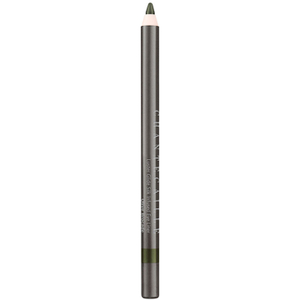 Chantecaille Luster Glide Silk Infused Eyeliner (Various Shades)