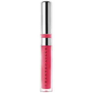 Chantecaille Brilliant Lip Gloss (Various Shades)