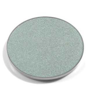 Chantecaille Shine Eyeshade Refill (Various Shades)