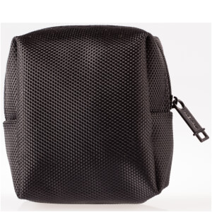 Menaji Gregory Ditty Bag Free Gift