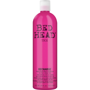 TIGI Bed Head Recharge Conditioner (750 ml)