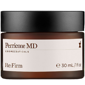 Tratamiento Suavizante Perricone MD Re:Firm Skin Smoothing (30ml)