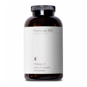 Perricone MD Omega Supplements (90 Tage)