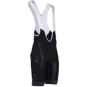Bianchi Men's Alunzio Bib Shorts - Black