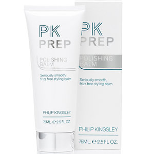 Philip Kingsley PK Prep Polishing Balm 75ml