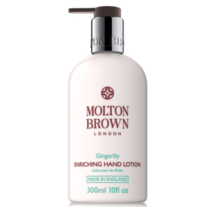 Lotion Molton Brown Gingerlily Hand 300ml