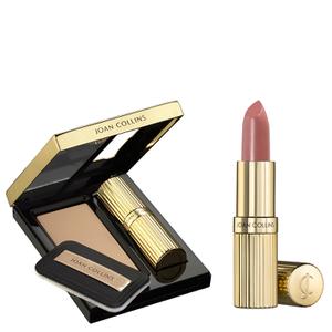 Joan Collins Timeless Beauty Summer Kiss Duo - Marilyn