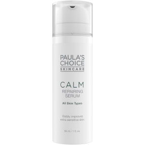 Paula's Choice Calm Repairing Serum 30ml