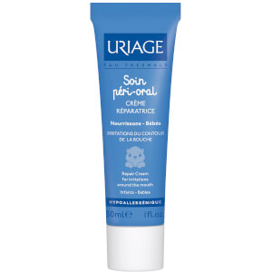 Uriage Soin Peri-Oral 抗過敏霜 (30ml)