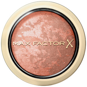 Румяна Max Factor Crème Puff Face Blusher