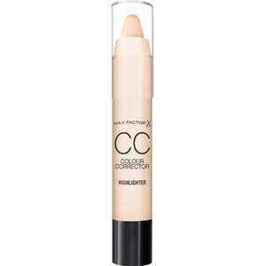 Max Factor Colour Corrector Stick - Highlighter