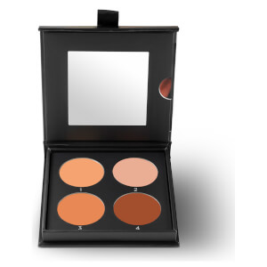Cover FX Contour Kit - Deep
