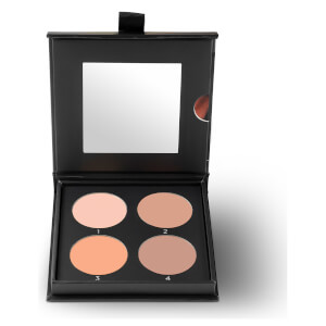 Cover FX Contour Kit - Medium