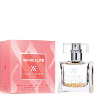 Valeur Absolue Sensualité Eau de Parfum 45ml