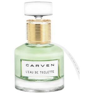 Carven L'Eau De Toilette Eau de Toilette (30ml)