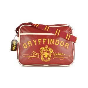 Harry Potter retro Gryffindor-tas