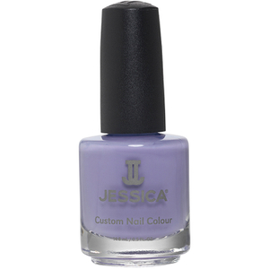 Esmalte de Uñas Custom Colour de Jessica Nails - IT GIRL