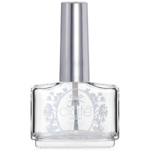 Ciaté London Pure Pots Nail Polish 13.5ml (Various Shades)