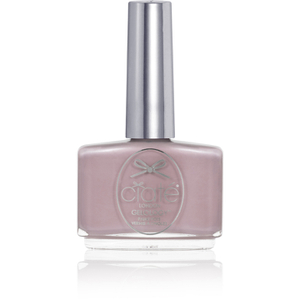 Esmalte de Uñas Gelology de Ciaté London - Iced Frappe 13,5 ml