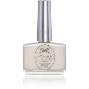 Esmalte de Uñas Gelology de Ciaté London - Pretty in Putty 13,5 ml