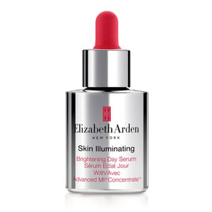 Sérum de jour illuminant de peau  Advanced Brightening Day d'Elizabeth Arden (30ml)