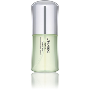 Bruma Shiseido Ibuki Quick Fix Mist (50ml)