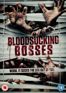 Bloodsucking Bosses
